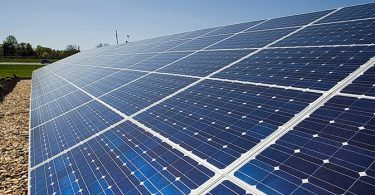güneş enerjisi lisansı