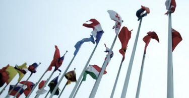 uluslararası çevre politikaları