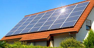 güneş paneli ruhsat