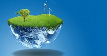 dünya rüzgar enerji sıralaması