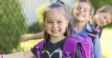 okul öncesi sosyal sorumluluk projeleri