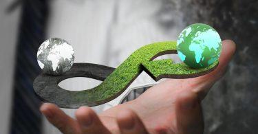 döngüsel ekonomi nedir