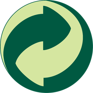 yeşil nokta