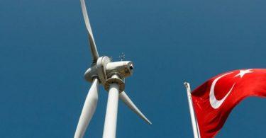 rüzgar enerjisi başvuru