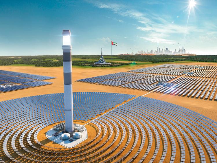 yenilenebilir enerji çeşitleri