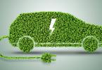 elektrikli araç kiralama
