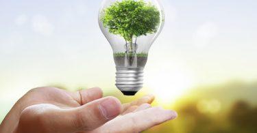 enerji tasarrufu nedir