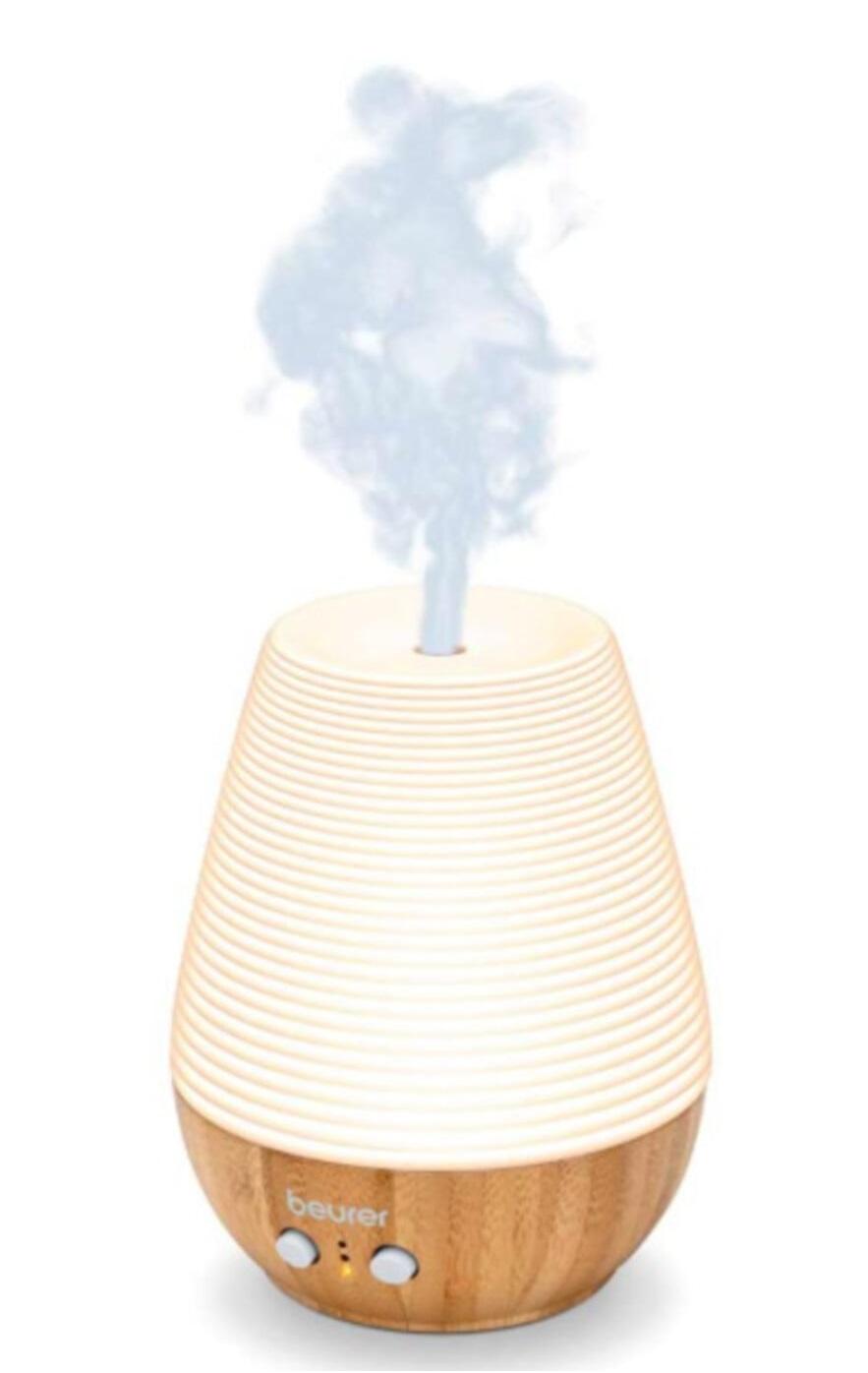 aroma difüzör