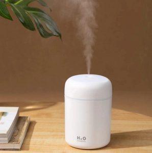 aroma difüzörü